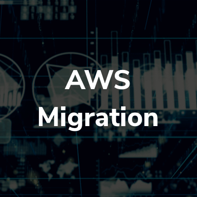 AWS Article