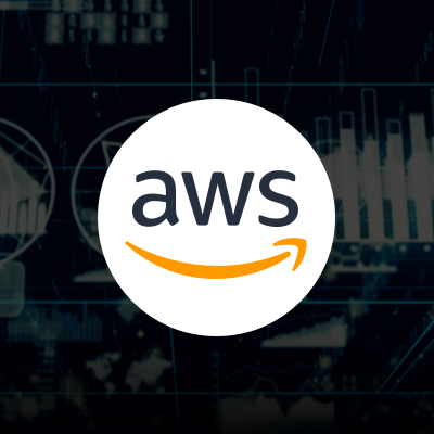 AWS Topic Page
